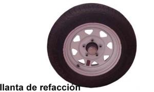 Des_Llanta_de_refacccion