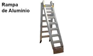 Escalera_Aluminio