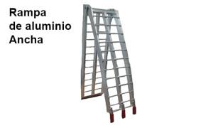 Escalera_Aluminio_ancha