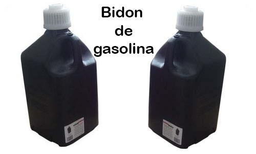 Des_bidon_gasolina