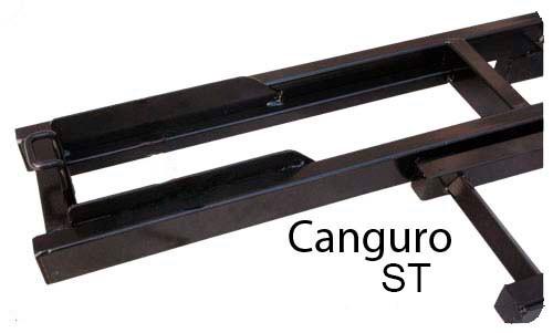 Canguro_ST_detalles2